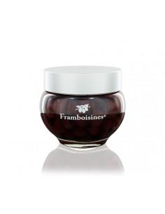 Framboisines 35cl - Grandes Distilleries Peureux