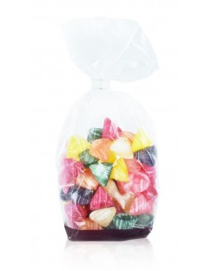 Berlingots nantais sachet 150g