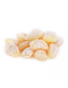 Bonbons miel sève de pin 200g