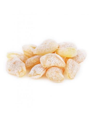 Bonbons miel sève de pin 200g - Delaunay-Léveillé