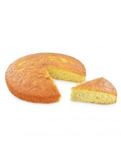 Gâteau au citron Artisanal 220g
