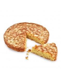 Gâteau aux amandes Artisanal 220g