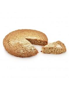 Gâteau aux châtaignes Artisanal 220g
