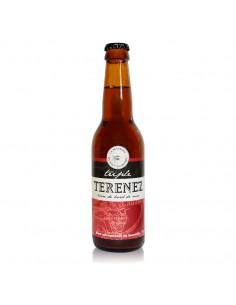 Bière Terenez Triple | 33cl