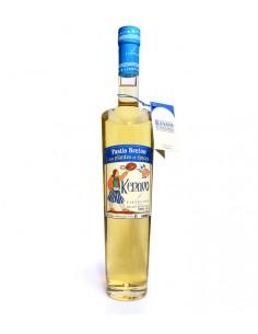 Kenavo Pastis breton bouteille 50 cl