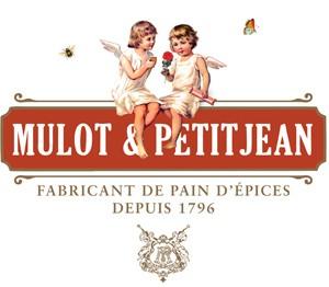 Mulot & Petitjean