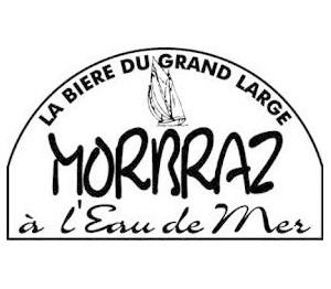 Mor Braz - Brasserie