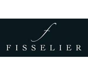 Maison Fisselier