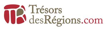 Trésors des régions